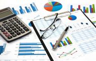 مسیرهای دست یابی به موفقیت در بازار سرمایه