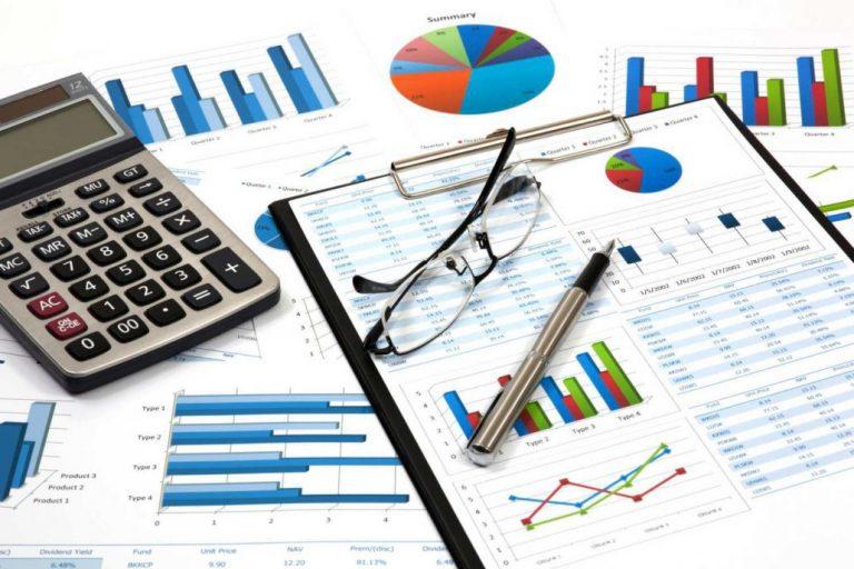 گزارش تحلیل بازار مربوط به سه ماهه دوم سال ۱۳۹۷