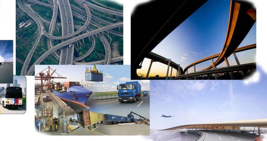 برگزاری مجامع عمومی عادی و فوق العاده انجمن صنفی شرکت های حمل و نقل ریلی