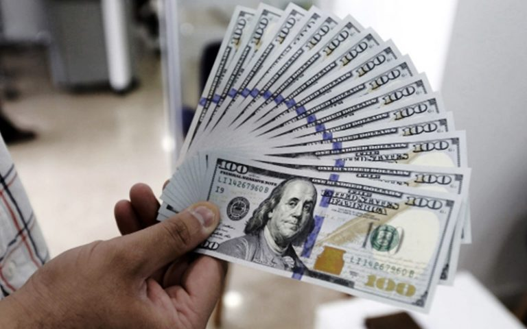 قیمت دلار بدون تغییر باقی ماند+جدول تغییرات
