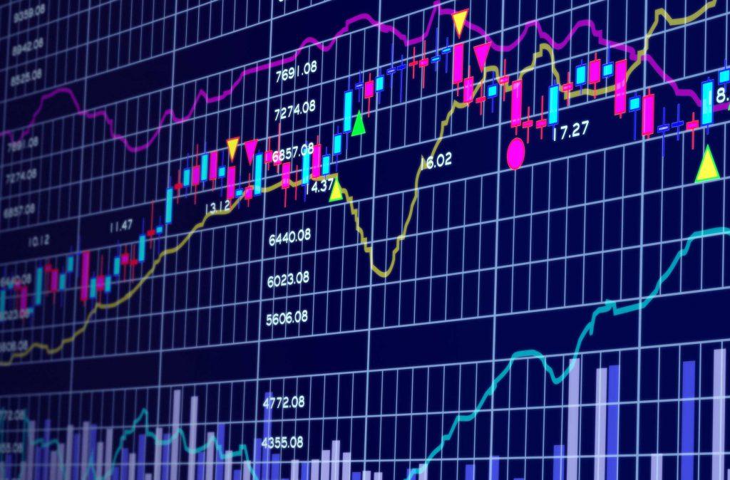 بازار تحت تاثیر موضوع مالیات بر عایدی سهام