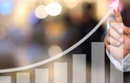 افزایش سرمایه و خروج از زیان در