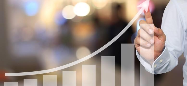 افزایش قیمت محصولات بهمن دیزل، از ۳۵۰میلیون تا ۹۳۰ میلیون