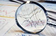 پیش بینی روند اصلاحی شاخص در بازار سرمایه