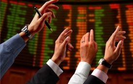 افزایش تقاضای خرید در بازار سرمایه