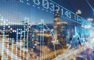 عدم تاثیر گزارش های ۹ماهه بر رشد شاخص های بازار
