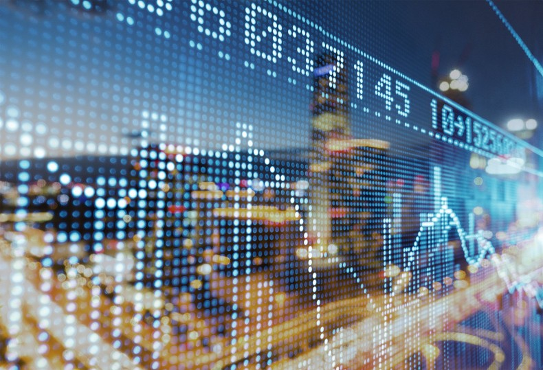 احتمال شکست روند نزولی در بازار سرمایه