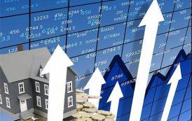 تاثیر شاخص گروه ساختمانی بر قیمت وتوس