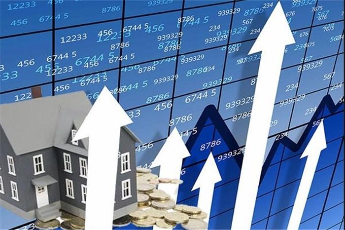 حداکثر افزایش قیمت مسکن در تابستان