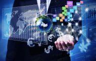 پیش بینی کاسته شدن فشار فروش در بازار سرمایه