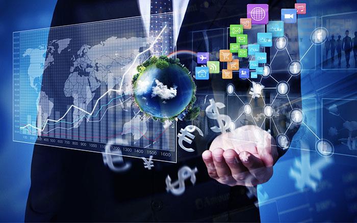 بازار سرمایه و فاکتورهای تاثیر گذار