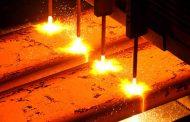 انحراف صنعت فولاد در پیچ و خم های اداری