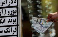 بازار ارز در کنترل بانک مرکزی است