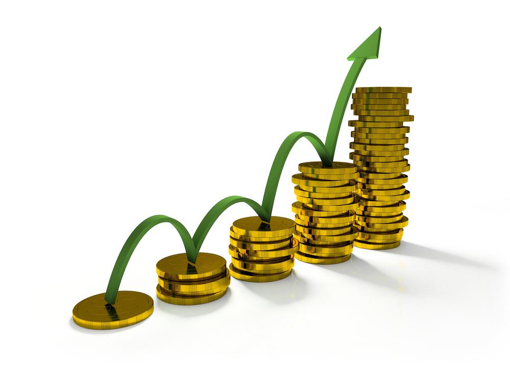 «اپرداز» افزایش سرمایه می دهد