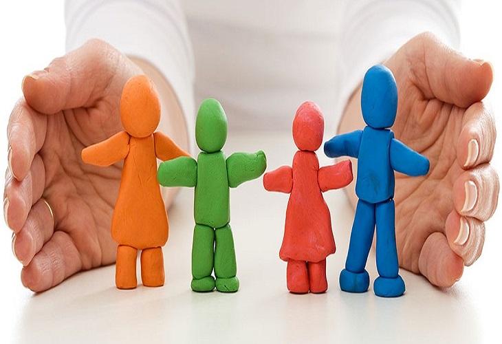 سرمایه گذاری در بیمه های عمر؛خروج از زمین بازی پر ریسک