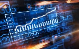 پیش بینی کاهش فشار فروش در بازار سرمایه