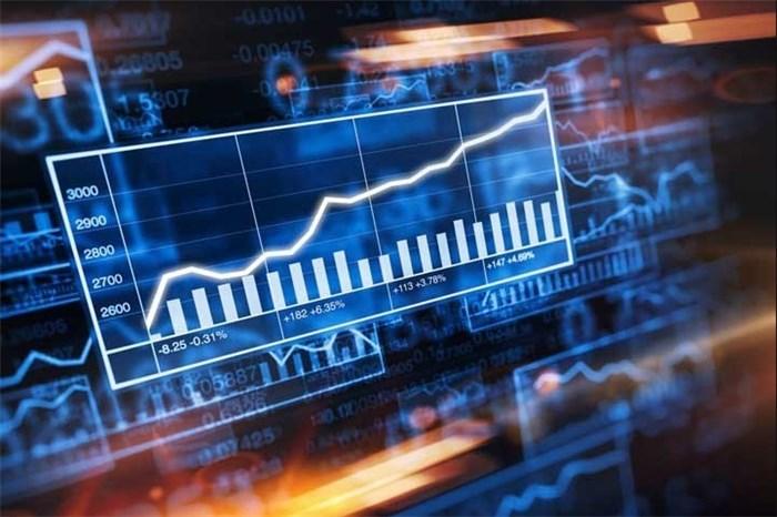 ورود به فاز اصلاحی در بازار سرمایه