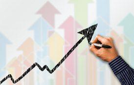 تحقق سود تامین سرمایه نوین