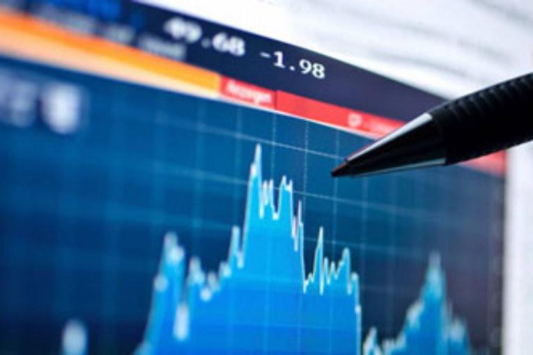 پر حجم ترین روز معاملاتی برای نماد تاپیکو