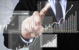 آتی سبد سهام در یک قدمی بازار سرمایه