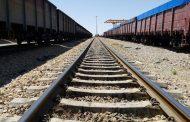 قرارداد ۲ هزار میلیارد تومانی گل گهر برای احداث خط راه آهن کرمان - سیرجان
