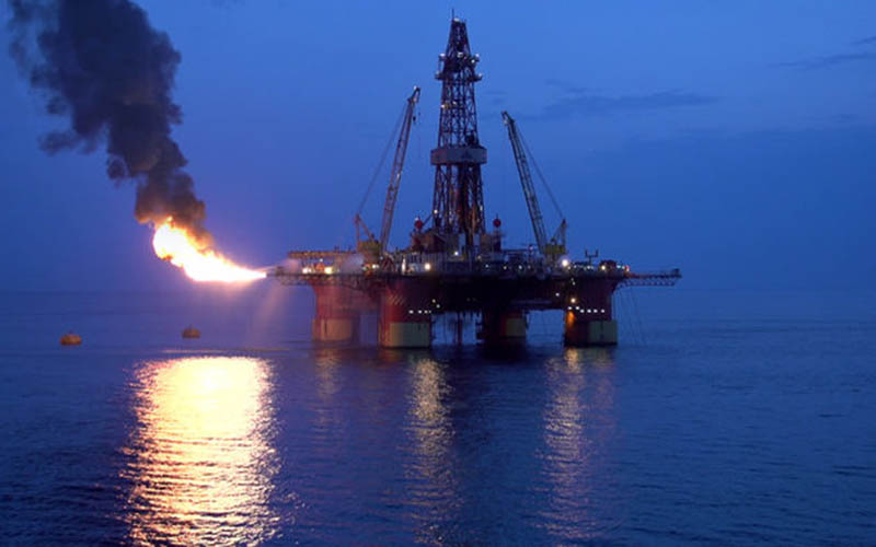 نفت ایران بلیت ژاپن را گرفت