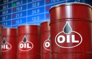 عرضه ۲ میلیون بشکه نفت خام سبک در بورس