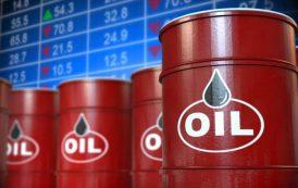 تاثیر قیمت نفت در بودجه ۹۸!