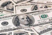 پیش بینی ثبات نرخ ارز در کانال ۱۳ هزار تومان