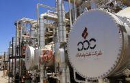استمرار حضور شرکت نفت پاسارگاد در برترین های صنعت سبز کشور