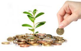 حجم عمده وجوه سرمایه گذاری  شده در صندوق های سرمایه گذاری بانکی