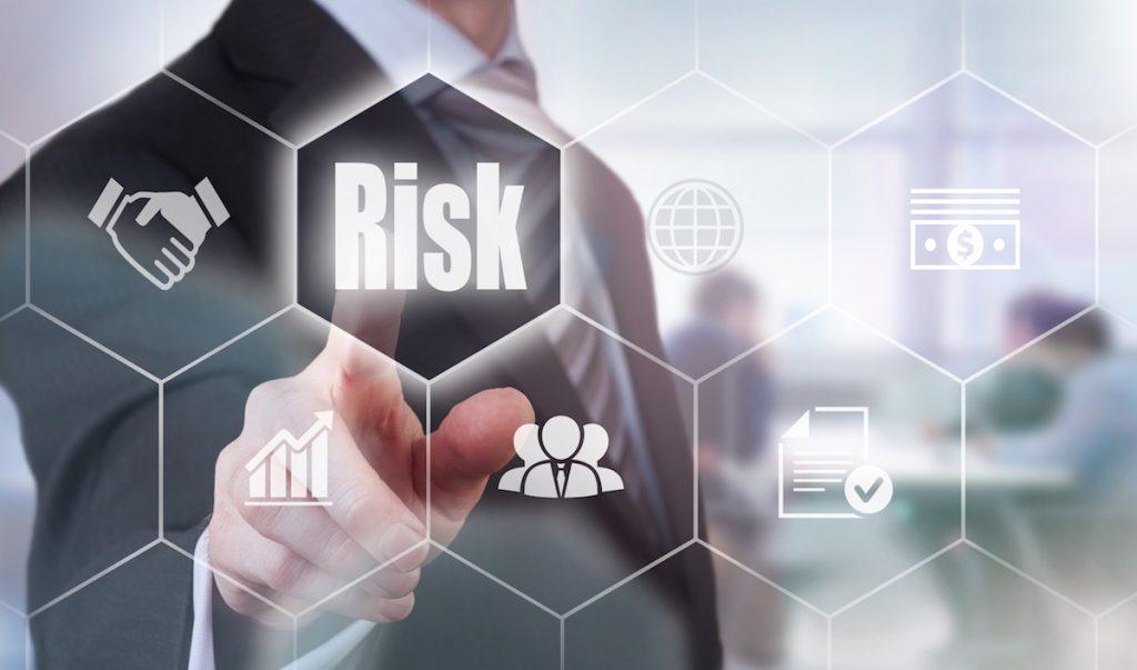 افزایش ریسک بیمه دانا در بیمه های پر تقاضا