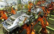 ۱۸ درصد از کل صنعت خودرو، مشمول ماده ۱۴۱