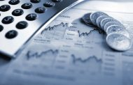 حل مشکلات اقتصادی با همراهی بازار پول و سرمایه