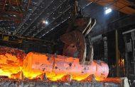 رکوردشکنی فولاد خراسان در صادرات