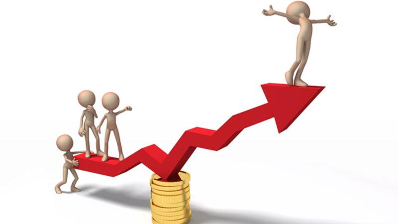 """افزایش سرمایه در """"خزر"""""""
