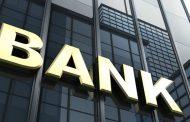 بانک ملی ایران ۶۲۰ هزار میلیارد ریال تسهیلات اعطا کرد