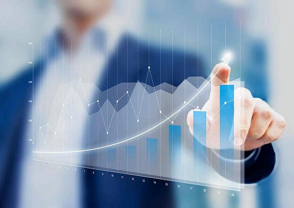 کاهش نرخ «اخزا» عامل رشد بازدهی سهام