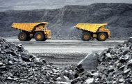 افزایش استخراج معادن سرب و روی ایمیدرو
