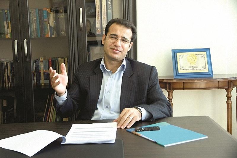قراردادهای آتی سبد سهام، ۲۵ آذر در بورس تهران