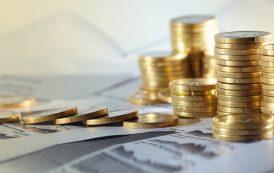 بازار داغ تأمين مالی در زمستان سرد