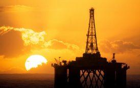 پروپاگاندای ترامپ،آیا آمریکا واقعا به صادر کننده خالص نفت بدل شده است؟
