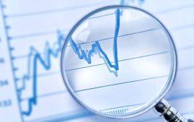 افزایش تقاضای خرید در پی اصلاح نمادها