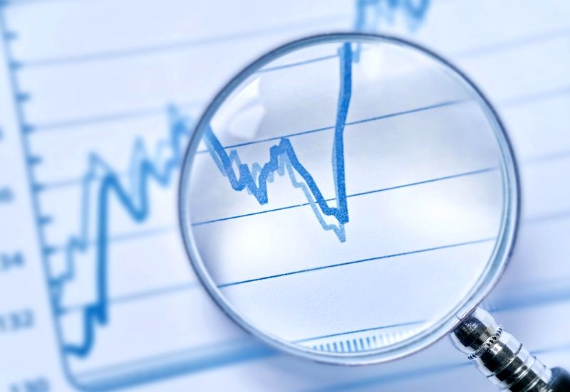 پیش بینی رشد نرخ اقتصادی در ایران