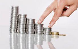 آغاز پرداخت سود روز شمار؛پولهایتان را زیر ماه بگذارید سود بگیرید