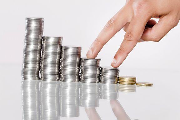 """""""کگل"""" افزایش سرمایه می دهد"""