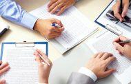 سهامداران «وبصادر» از نتایج فعالیت و زحمات کشیده شده منتفع خواهند شد