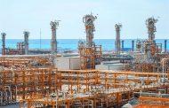 پیش بینی افزایش ظرفیت تولید اتیلن تا سال ۲۰۲۰
