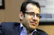 رشد ۷۰ درصدی بورس تهران در سال جاری