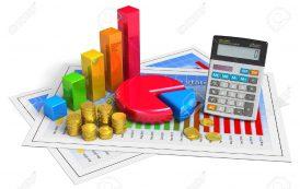 پیش بینی افزایش تقاضای خرید در گروه فلزات اساسی